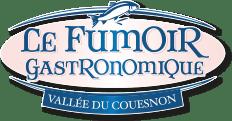 Le Fumoir Gastronomique Logo